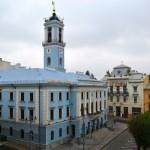 23 сентября изберут начальника управления культуры Черновицкого городского совета