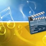 Рада приняла закон о господдержке кино