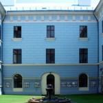 В черновицкой Ратуши устроят благотворительный показ фильма Наследие нации