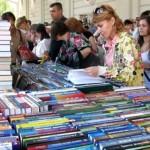 На что стоит обратить внимание на львовском Форуме — советуют черновицкие писатели