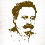 Концерт, посвященный 160-летию со дня рождения И. Франко, проведут в Черновцах