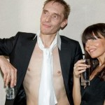 Покойный музыкант группы Кино признан самым дорогим художником России