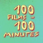 В Черновцах продлили на неделю фестиваль кино 100 фильмов за 100 минут