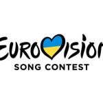 Объявление города-хозяина Евровидения — 2017 снова перенесли