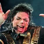 Forbes составил рейтинг самых высокооплачиваемых умерших звезд