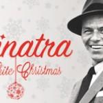 Черновчане смогут почувствовать новогоднюю атмосферу под хиты Фрэнка Синатры