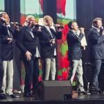 Пиккардийская Терция привезет в Черновцы новую концертную программу Лети…