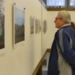 Международную фотовыставку Война за мир откроют в Черновцах