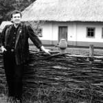 Сегодня Назарию Яремчуку исполнилось бы 65 лет