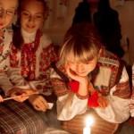 Черновчан приглашают на Андреевские вечерницы