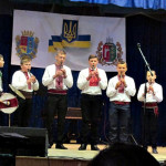 25 лет назад в составе Черновицкой области возобновил свое существование Герцаевский район