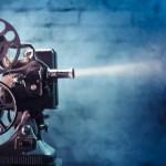 28 декабря отмечают Международный день кино