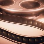 Какие украинские фильмы стоит посмотреть 2017 года