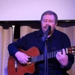 Через день траура в Черновцах перенесли концерт