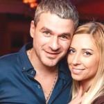 Арсен Мирзоян рассказал, когда женится с Тоней Матвиенко
