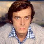 Умер известный советский и российский актер
