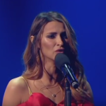 Судьи Евровидение-2017 назвали лучшего исполнителя