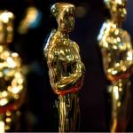 В Украине будет свой Оскар