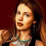 Легендарные хиты от НАОНІ и Кристины Охітви – на День влюбленных в Черновцах