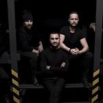 Переименован СКАЙ, Vivienne Mort и Мирзоян представили песни для Евровидения