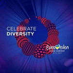 Кто будет представлять Украину на Евровидении-2017: назван победитель