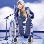 Участницы Евровидения из России на 3 года могут запретить въезд в Украину
