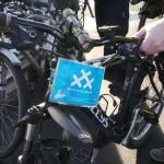 В Черновцах в апреле стартует велофлешмоб
