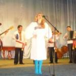 Любительский оркестр Ндс поедет на этнический фестиваль в Молдову
