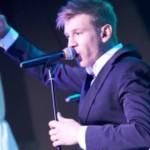 Назвали лучших певцов Украины