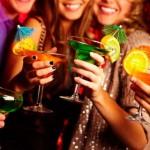 Сегодня, 3 апреля, отмечают Всемирный день вечеринки