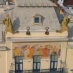 Выставка буковинского постимпрессиониста откроют в Черновцах