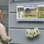 Черновчанам презентуют фотовыставку Жизнь на двух колесах