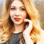 Черновицкая певица LeFran презентует видео на песню Big time