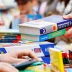 Три черновицкие издательства принимают участие в международном Форуме издателей