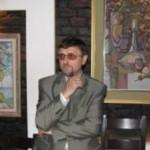 В Художественном музее открылась выставка Под знаком Эроса