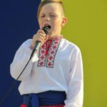 В Черновцах пройдет благотворительный концерт в поддержку буковинских бойцов