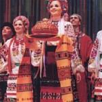 В Черновцах состоится благотворительный проект Корни краю