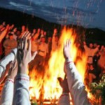 7 июля отмечают праздник Ивана Купала