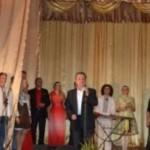 Буковинские художники собрали для военных более 200 тыс грн.