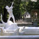 В Черновцах состоится благотворительная акция Буковинский школьник