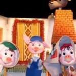 Черновицкий театр кукол готовится к открытию юбилейного 35-го сезона