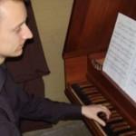 Буковинский пианист покорил Италию и Польшу
