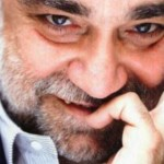 Умер всемирно известный певец Демис Руссос