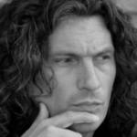 В ДТП погиб лидер группы Скрябин Андрей Кузьменко
