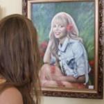 Более 400 работ Живой краски презентуют на выставке в Черновцах