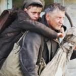 На презентацию ленты Поводырь в Черновцы приедет режиссер Олесь Санин