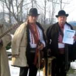 Буковинские медики — в числе победителей фестиваля художественного Лира Гиппократа