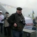 Польские фотожурналисты представят выставку в Черновцах