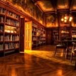 Сегодня в Черновцах проведут Ночь в библиотеке