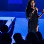 Певицу Руслану признали лучшей победительницей Евровидения